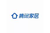上海国际设计周合作媒体_腾讯家居