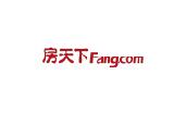 上海国际设计周合作媒体_房天下