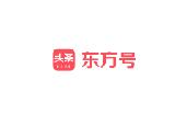 上海国际设计周合作媒体_东风号