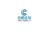 上海国际设计周合作媒体_合肥论坛