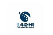 上海国际设计周合作媒体_北斗设计网