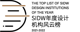参赛logo