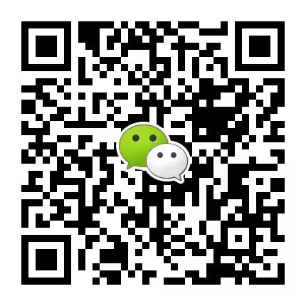 微信图片_20210918232400.png